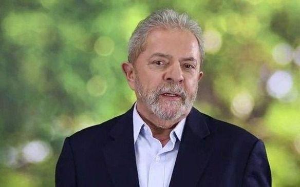 """Lula: la victoria de Fernández significaría """"mejorar mucho la relación entre Brasil y Argentina"""""""