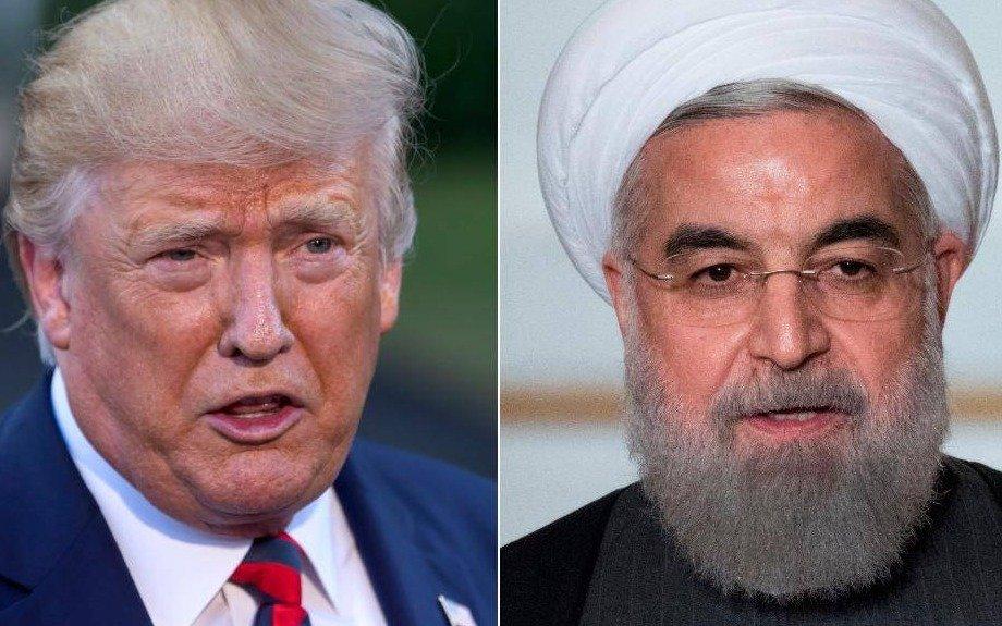 Preocupación mundial y cruces entre EE.UU e Irán tras el ataque a la mayor petrolera saudita