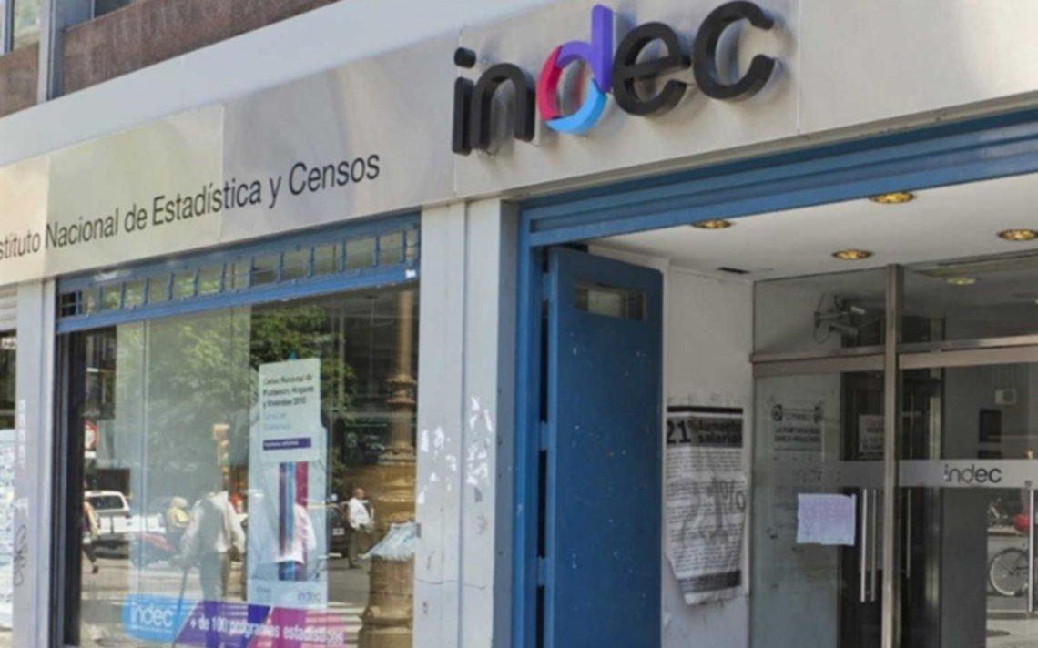 El Indec inauguró una muestra sobre la historia de los censos en la Argentina