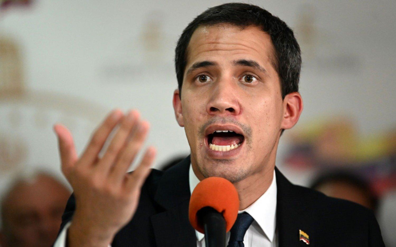 Venezuela: la oposición dio por terminado el diálogo con el chavismo