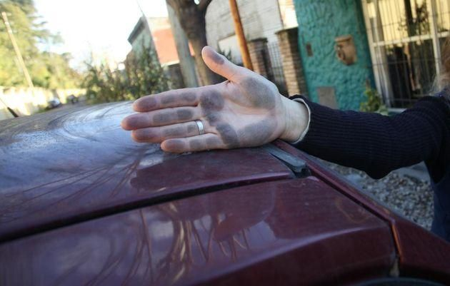 Contaminación y denuncias contra Copetro calientan la campaña electoral en Ensenada
