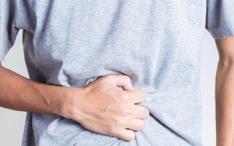 Ya son 1.400 los afectados por el brote de gastroenteritis en Bariloche