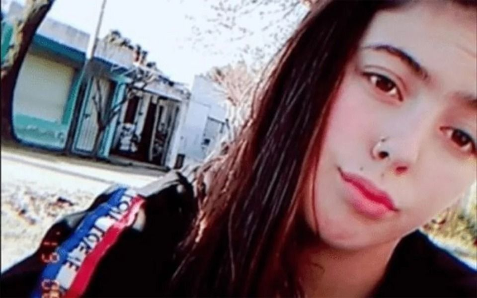 Relevan un femicidio cada 20 horas en agosto en la Argentina