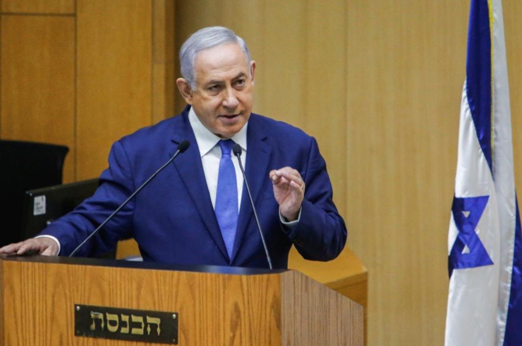 Israel vota en elecciones con resultado incierto