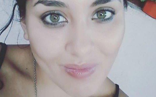 El detenido por el femicidio de Laura López será imputado mañana en Neuquén