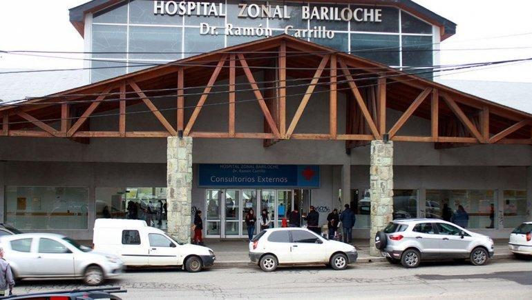 """El """"virus estudiantil"""" no cede y hay inquietud en Bariloche"""