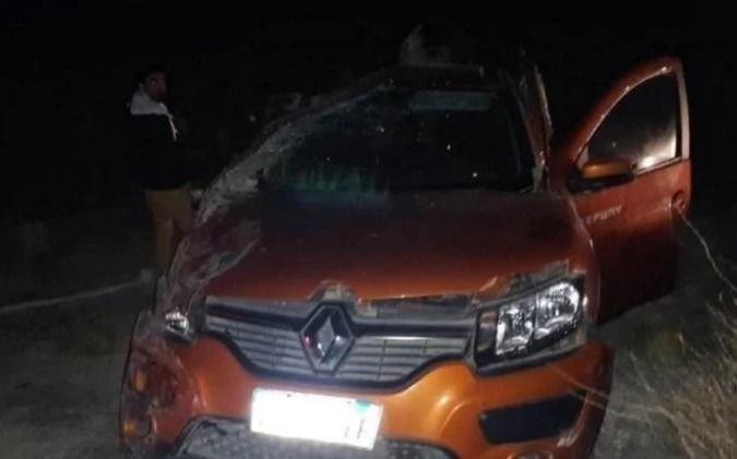 Por las dos maestras que murieron en Chubut, anunciaron un paro que afectará las clases en la Ciudad