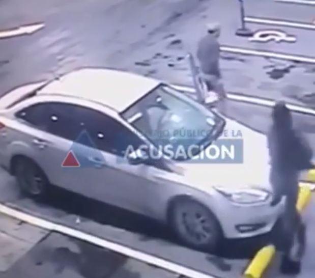 No hubo atentado mafioso y echaron al jefe de la Policía Federal en Santa Fe