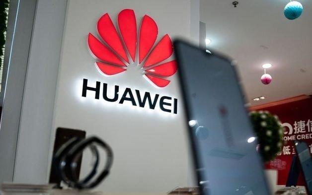 Huawei lanza sus nuevos teléfonos sin apps de Google, tras la prohibición de EE.UU