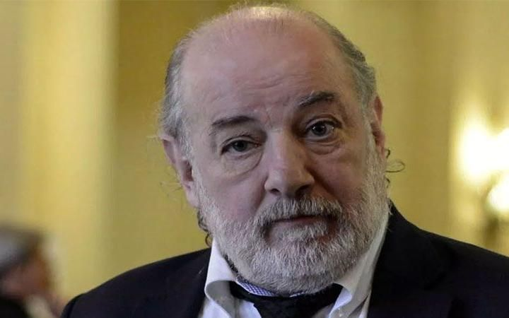 Bonadio envió a juicio oral a Cristina y a más de 50 ex funcionarios y empresarios