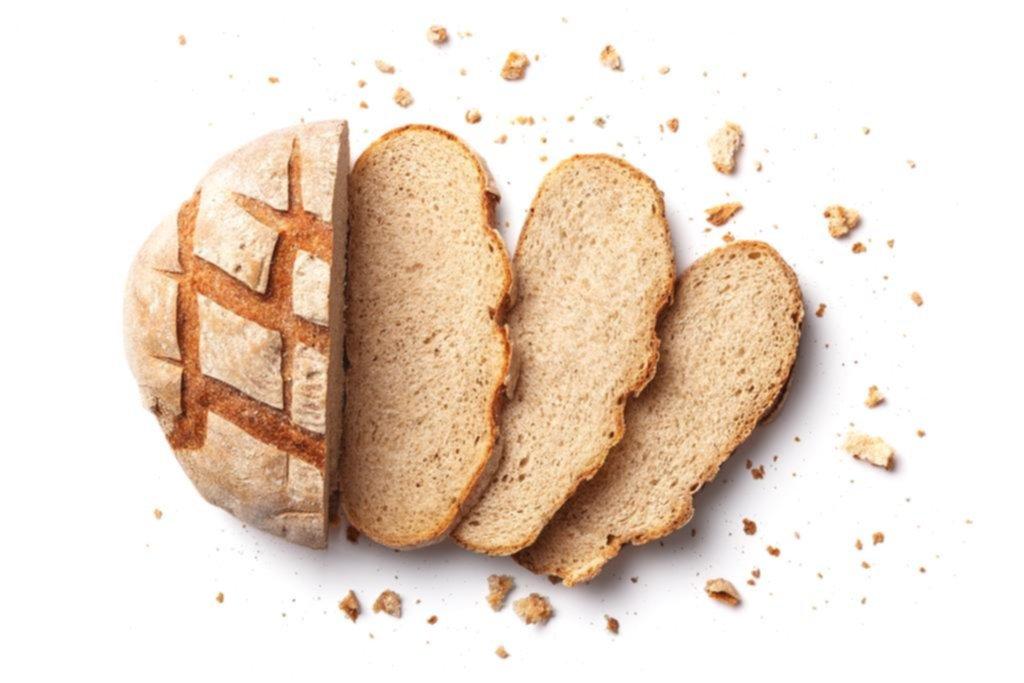 Trucos para que el pan se mantenga fresco durante más tiempo
