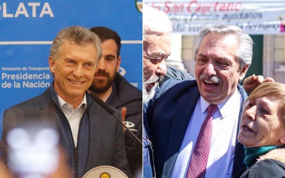 Comienza la campaña con los spots de los candidatos para las elecciones de octubre