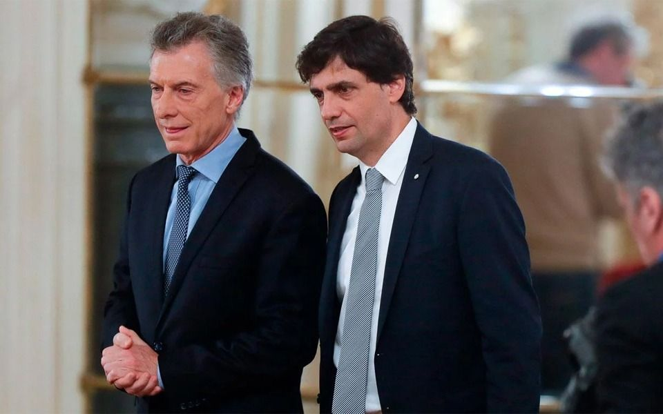 Macri participará en Nueva York de la cumbre de la ONU