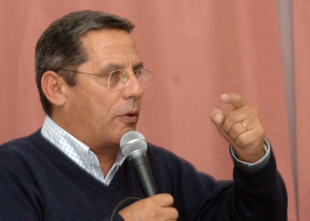 El Movimiento Popular recuperó la intendencia de Neuquén tras 20 años