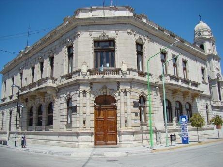 El Defensor Ciudadano, una idea que sigue sin prender en Berisso y Ensenada