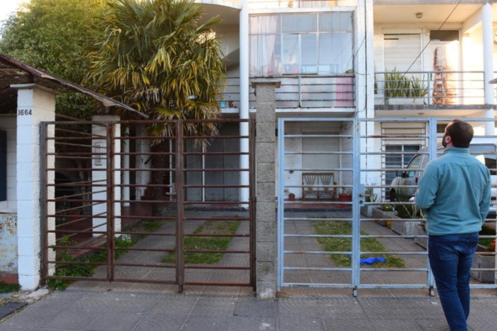 Tolosa: tres ladrones, un revólver y un atraco cinematográfico