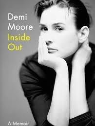 """Demi Moore: """"Podía dejar atrás el dolor y la vergüenza de mi vida"""""""