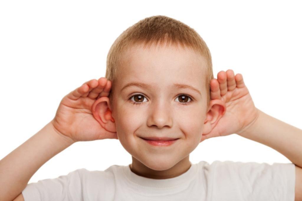 El problema psicológico que se esconde tras las orejas de soplillo