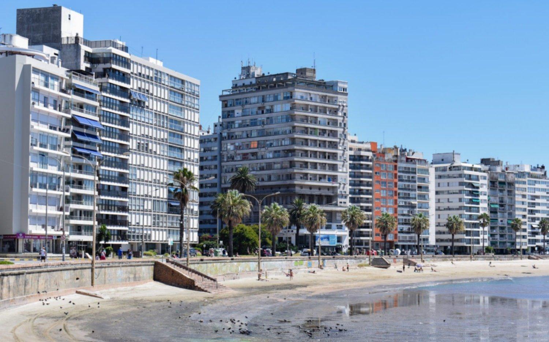 """Uruguay continúa con su """"plan de seducción"""" de argentinos: aumentan los beneficios impositivos"""