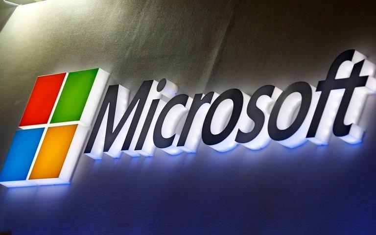 TikTok rechazó la oferta de compra que le hizo Microsoft