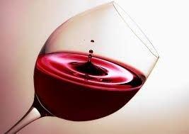 Trabajo en conjunto para mejorar la competitividad del vino