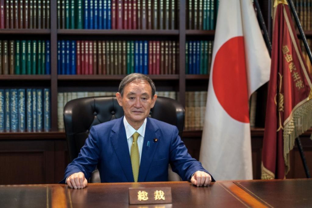 Japón, rumbo a elegir nuevo primer ministro