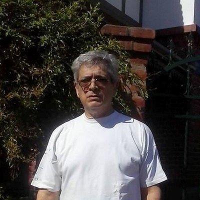 Adiós al dramaturgo Hugo Asencio