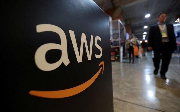 Amazon busca empleados en Argentina: qué trabajos ofrece y cómo postularse