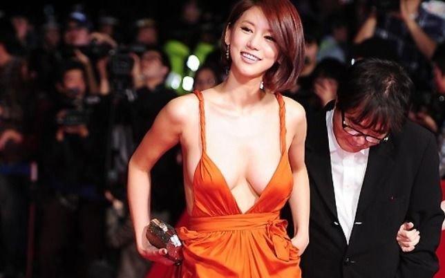 Murió la actriz surcoreana Oh In Hye a los 36 años