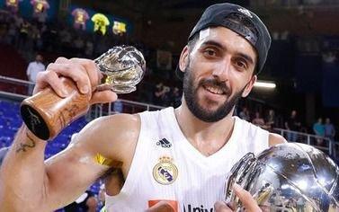 Para Prigioni, Campazzo está para pegar el salto a la NBA