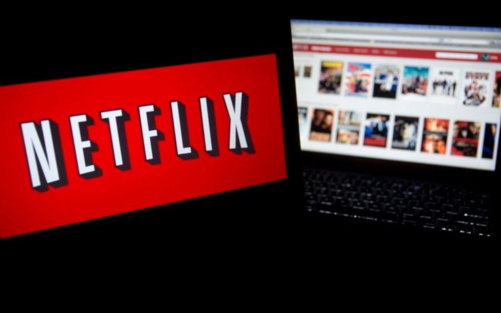 Cómo pagar Netflix y Spotify en pesos para que no consuman el cupo de 200 dólares
