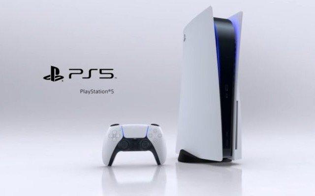 Los gamers tendrán que romper el chanchito: se conoció el precio de la Play Station 5