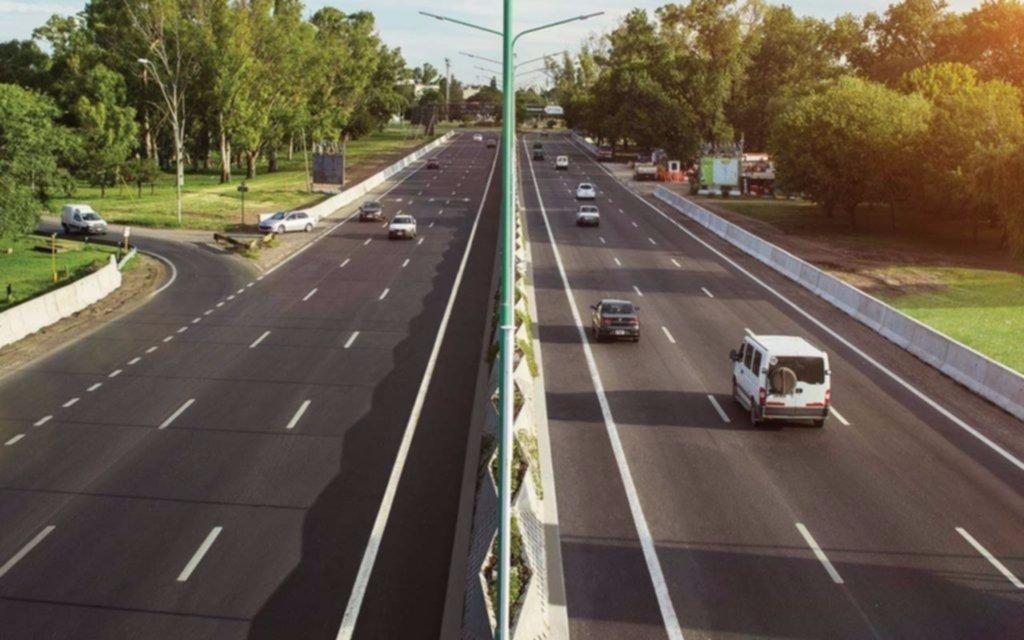 """Autopista: fallo de la Corte pone freno a Ordenanza en Ensenada que ponía en """"riesgo zonas protegidas"""""""