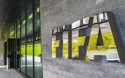 Cambio histórico: la FIFA permitirá a un futbolista jugar para dos Selecciones