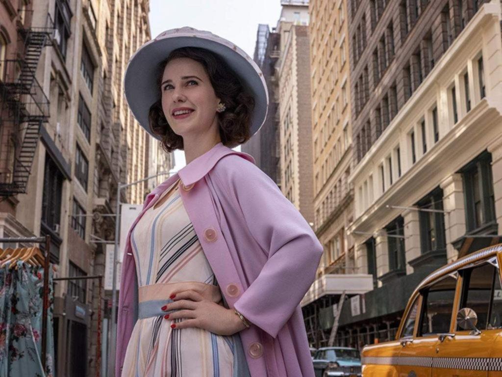 Emmy: tendencias, favoritos y olvidados de una entrega diferente