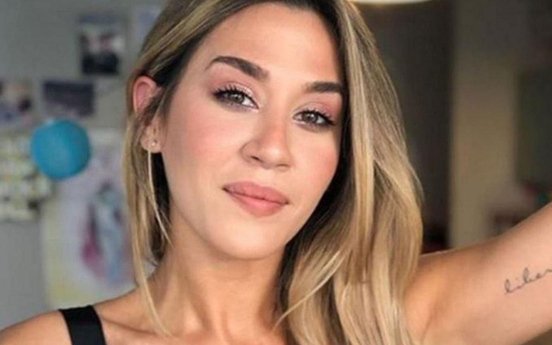 Jimena Baron tiene pareja nueva y no es su ex novio Caiazza: ¿Tucu López?