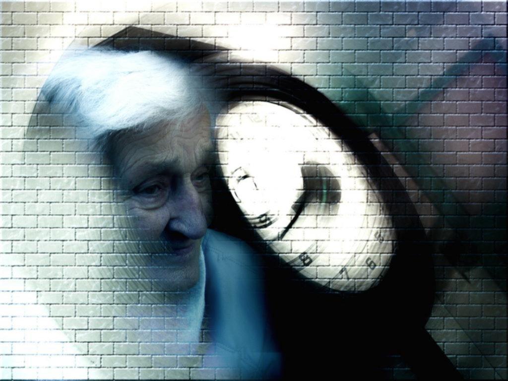 Alzheimer, la otra epidemia que avanza en silencio