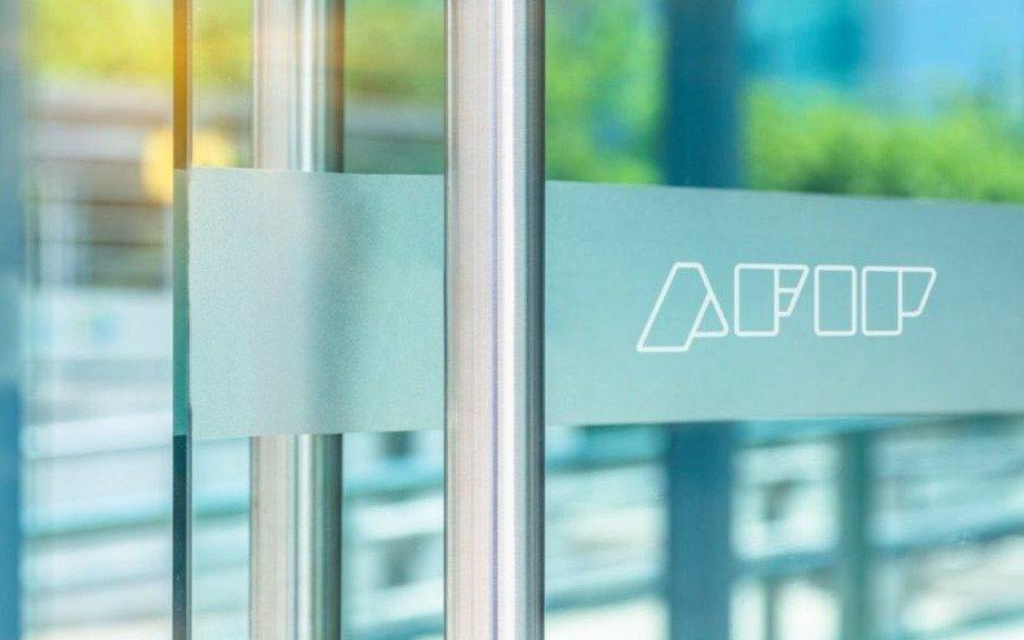 AFIP prorroga la feria fiscal hasta el 11 de octubre