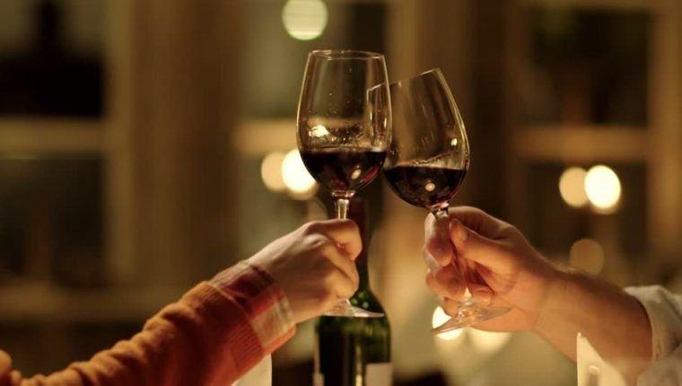 Reconocimiento para vinos argentinos