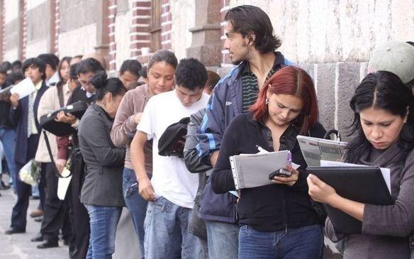 Subió el desempleo en el Gran La Plata según los datos del Indec