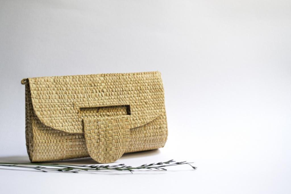 Lo que se viene en bolsos y carteras