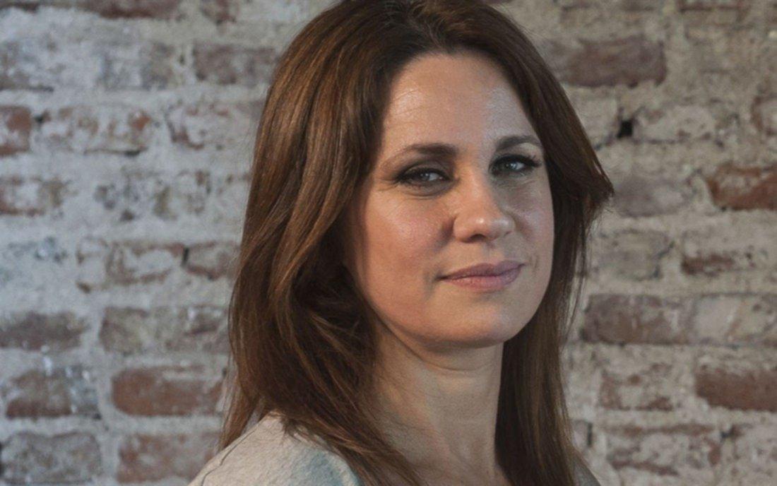 """Nancy Dupláa y las consecuencias por su ideología política: """"Cuando vamos a lugares medio cajetillas siento la hostilidad"""""""