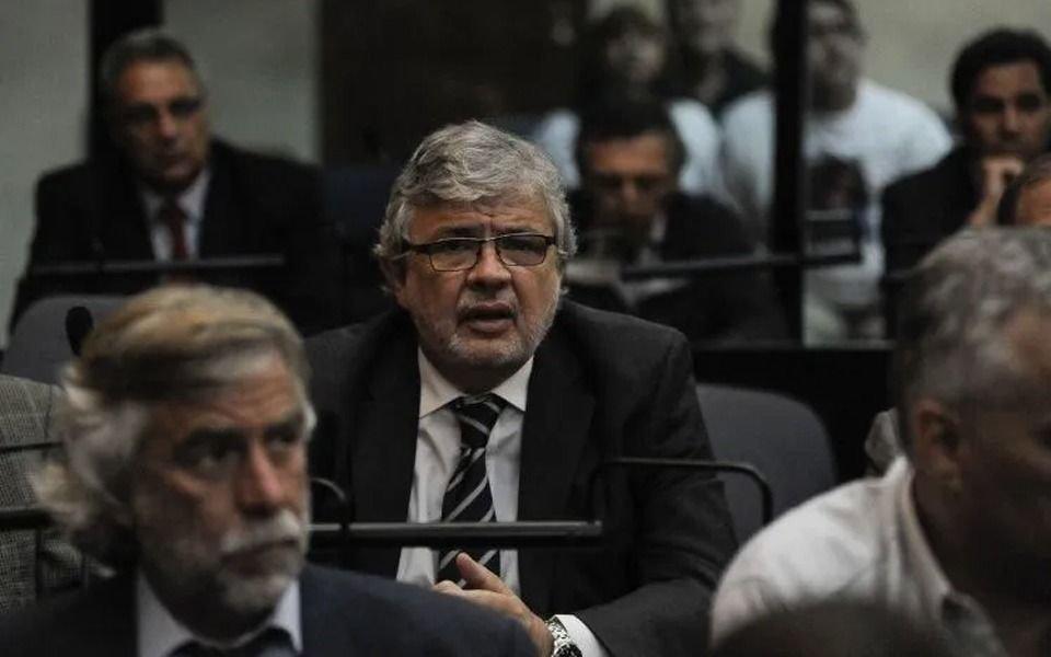 Tragedia de Once: la Corte confirmó la condena del ex secretario de Transporte Juan Pablo Schiavi