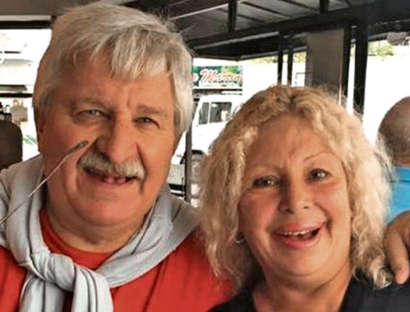 El penalista que está acusado por el crimen de su pareja seguirá detenido