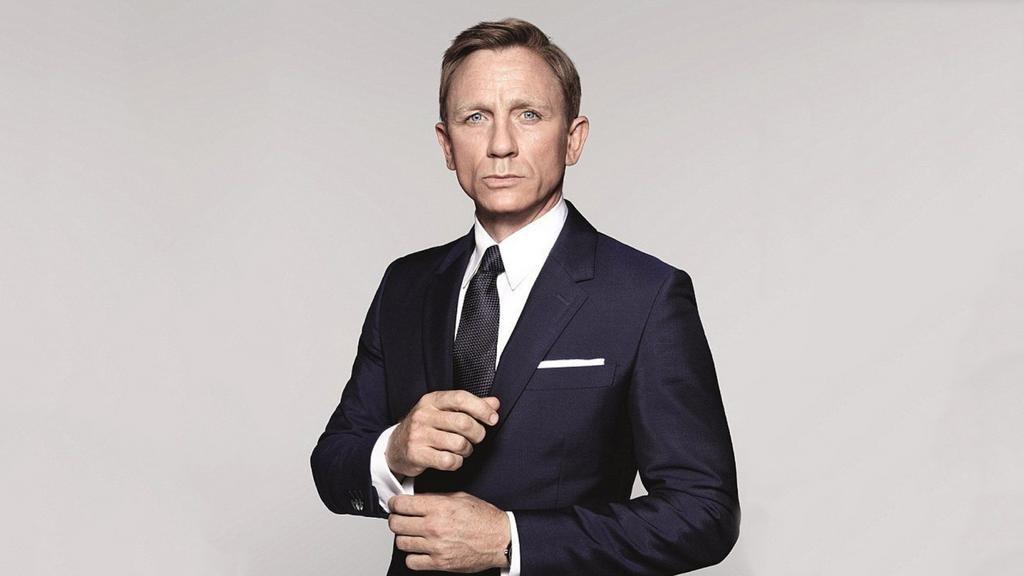 Bond: la evolución del agente 007, entre la elegancia y la licencia para matar