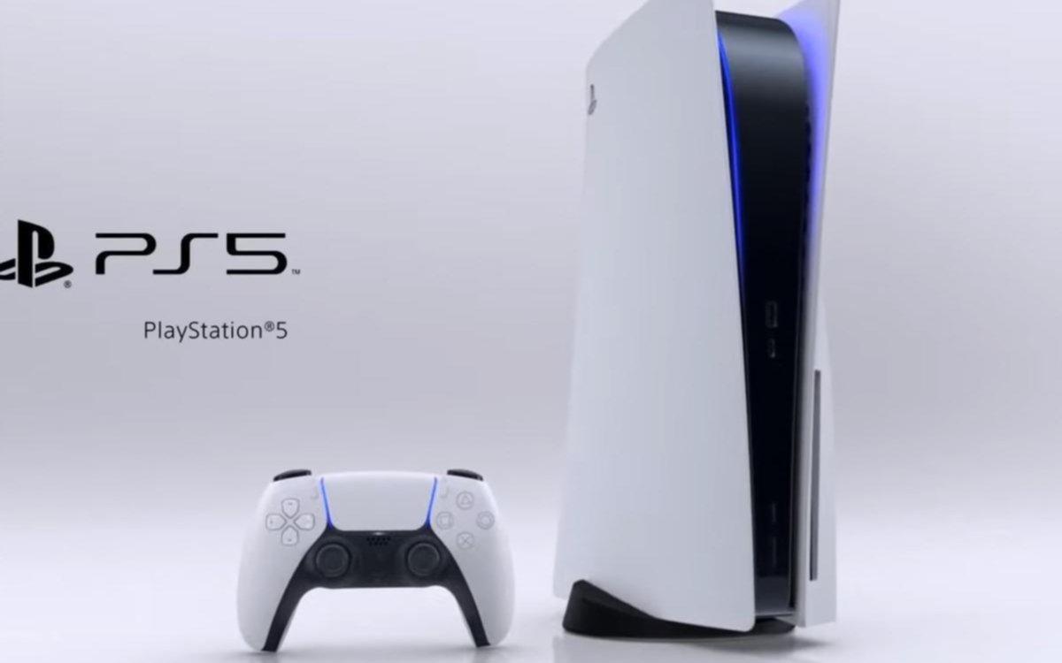 Sony anunció cuándo saldrá a la venta la Play Station 5 en la Argentina