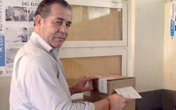 """Asesor del gobernador de Corrientes obligaba a sus secretarias a masturbarlo """"por consejo médico"""""""