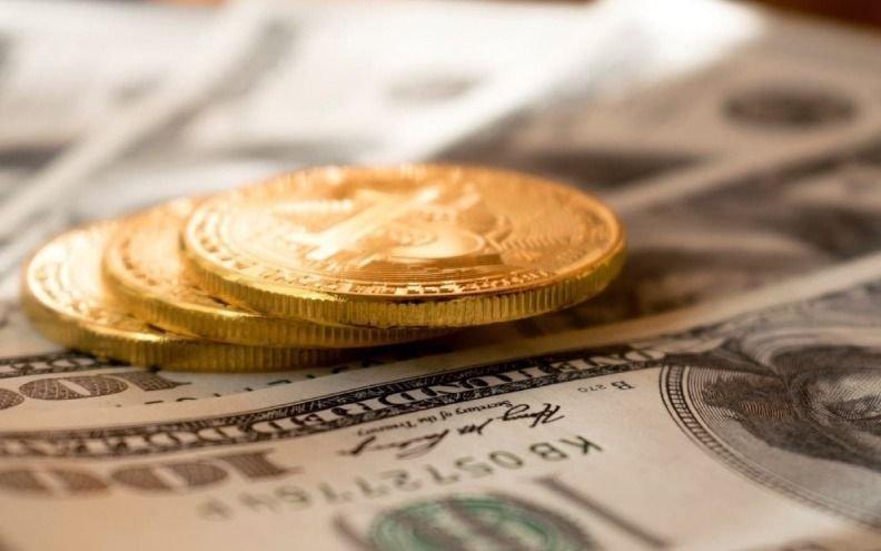 Una opción para dolarizar ahorros: crearon el primer fondo de inversión Bitcoin