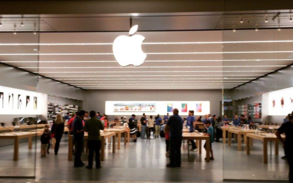 Todo lo que tenés que saber del iPhone 12: lanzamiento, precios y llegada a la Argentina