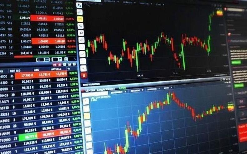 Los bonos y ADR caen otra vez y el riesgo país trepa 1%